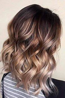 53 brown ombre hair ideas