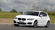 bm serie 1 bmw 1 series review and buying guide best deals and