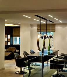 25 b 228 sta nail salon furniture id 233 erna p 229 pinterest