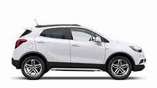 Opel Mokka X Ultimate - new mokka x ultimate pentagon vauxhall
