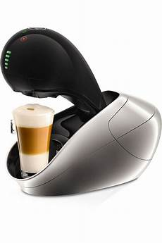 expresso krups nescafe dolce gusto movenza silver yy2768fd
