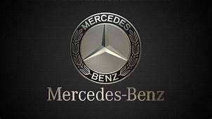 【Mercedes Benz Logo� Mercedes Logo Vector Free Download