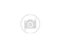 на авто наложено ограничение на регистрационные действия после покупки