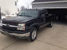 small engine repair training 2004 chevrolet silverado 1500 parking system 2004 chevrolet silverado 1500 z71 4wd offer slinger west bend wi 8000