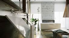 5 luxury bathrooms in high 5 luxury bathrooms in high detail