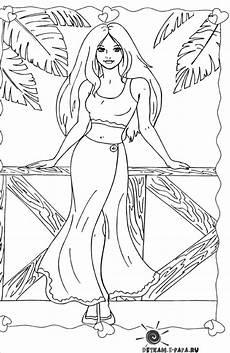 164 dibujos de para colorear oh page 3