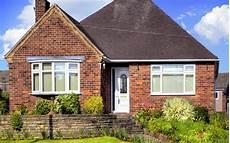 immobilie steuerfrei verkaufen immobilie der eltern steuerfrei erben heimatsch 228 tze