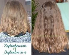 faire pousser les cheveux extremement vite coupe cheveux