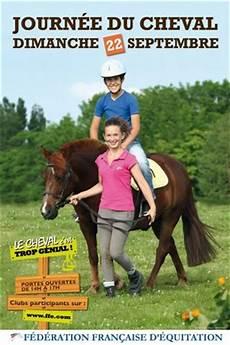 ffe trouver un cheval journ 233 e du cheval le dim 22 sept 2013 actualit 233 s