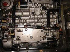 2015 nissan altima transmission fluid pressure sensor location p0961 pressure pc solenoid a circuit