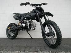 pitbike dirtbike 125ccm crossbike kinder cross motocross