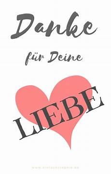 Anti Valentinstag Sprüche - valentinstag spr 252 che kostenlos downloaden verschicken