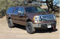Build Ford F150 by F150 Overland Build Page 4 Expedition Portal