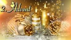2 advent herzliche adventsgr 252 223 e