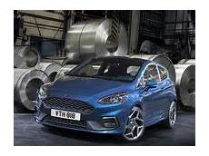 ford st 2018 fiche technique fiches techniques ford 6 st mill 233 sime 2019