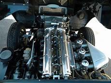 jaguar type e coup 233 1965 jaguar type e coupe de 1965
