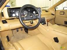 car engine repair manual 1987 lotus esprit interior lighting tan interior 1987 lotus esprit turbo photo 38742336 gtcarlot com
