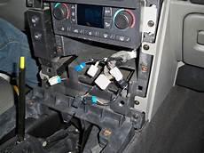 on board diagnostic system 2004 hummer h2 lane departure warning service manual 2004 hummer h2 radio lower dash removal service manual remove dash in a 2009