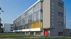 events in germany will celebrate the bauhaus design