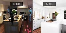 Kitchen Design Ideas Before And After by Applegate Kitchen Makeover Kitchen Design