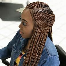 braids hairstyles 23 trendy ways to rock braids page 2 of 2 stayglam