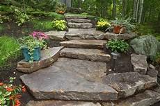 cheminée de jardin escalier exterieur en granit cosmeticuprise