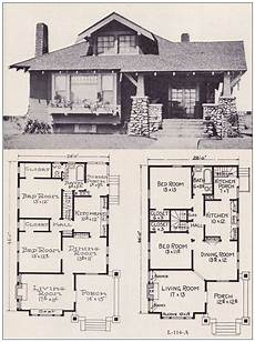 craftsman bungalow house plans 1930s bungalow house plans with bat readvillage 1930s colonial