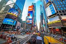 new york 11 dinge die vor der ersten reise wissen