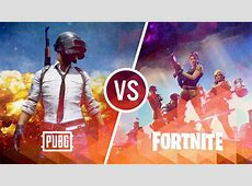 Fortnite and PUBG Mobile: What Parents Need to Know