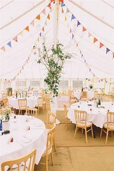 bohemian seaside farm wedding in wales marquee weddings wedding wedding bunting marquee