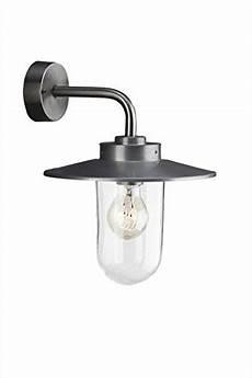 nordlux luxembourg outdoor lantern 22661031 galvanized