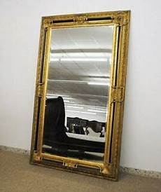 wandspiegel gross wandspiegel gross spiegel mit facettenschliff 120 x 200 cm