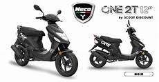 Scooter Neco One 2t 12 Scoot Discount