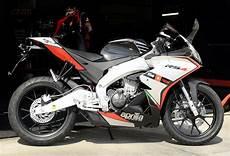 aprilia rs4 125 tuning aprilia rs4 125 replica 2014 fiche moto motoplanete