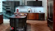 new kitchenaid major appliances kitchenaid kitchen