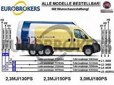 Fiat Ducato Masse - 17 best images about fiat ducato on mini