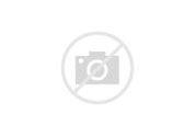 Final Fantasy VII - Vincent Valentine's Limit Breaks