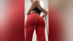 Paola Skye Porn