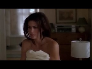 Free Legal Sex Videos