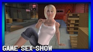 Grup Sex