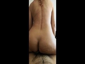 Bosanke Sex