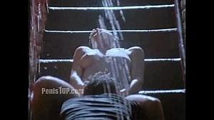 Kim Basinger Sex Scene