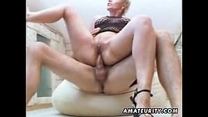 Scorpion Paige Nude