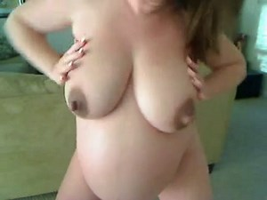 Tits Time Lapse