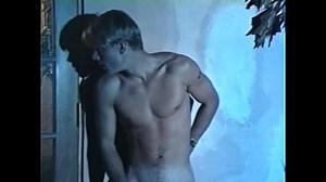 Catherine Missal Naked