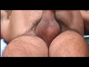 Porno Casero Lanzarote