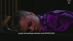 Jasmine Eurotic Tv