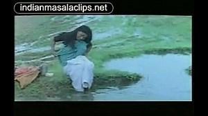 Devika Bhise Nude