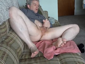 Humping Daddy