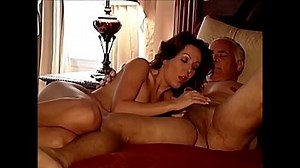 Nude Real Couples